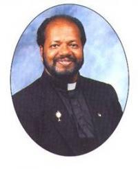 Padre JoséManiyangat