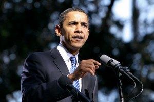 Obama da luz verde a las subvenciones a grupos abortistas que permiten acabar con la vida del no nacido