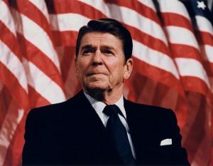 El actual presidente recupera una tradición ante la que se plantó Ronald Reagan hace casi 30 años