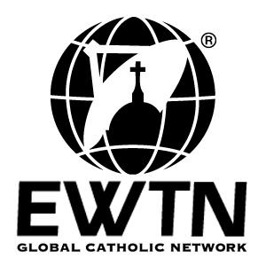 Resultado de imagen para EWTN