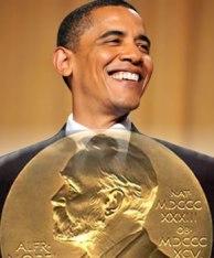 http://moralyluces.files.wordpress.com/2009/12/obama-nobel-paz.jpg