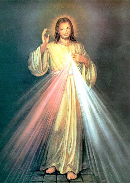 Imagenes santos catolicos - Imagui