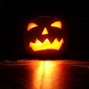 La Historia de Halloween, su origen | Moral y Luces