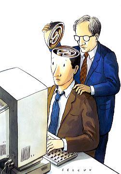 manipulacion medios de comunicacion: