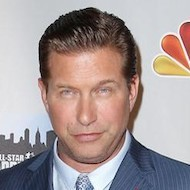 12183_stephen_baldwin