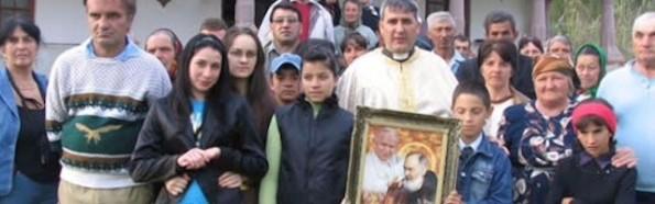 14357_victor_tudor__sacerdote_ortodoxo_que_se_convirtio_al_catolicismo