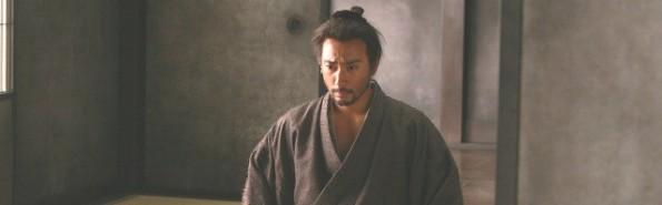 Justo Takayama Ukon fue un guerrero valiente, un gran evangelizador y un político honrado