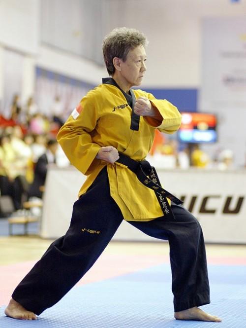 lindasim-amarillo
