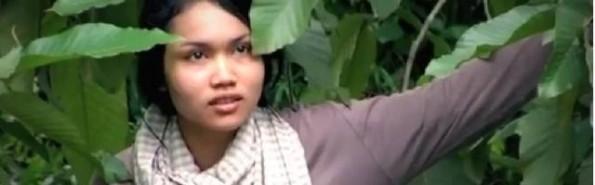 La historia real de Mao, la chica que quería bailar para Dios, tocará muchos corazones