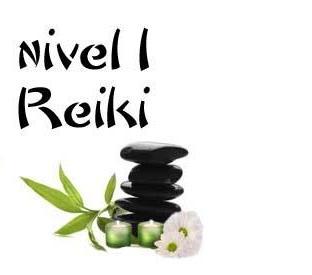 reiki_nivel1