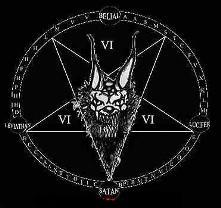 estrella_Satan(1)
