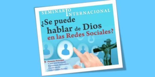 facebook_hablardedios