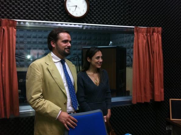 Tamara_en_radio_maria1