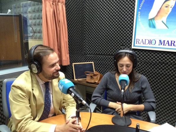 tamara_radio_Maria2