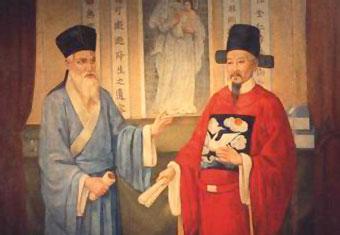 guangqi-ricci