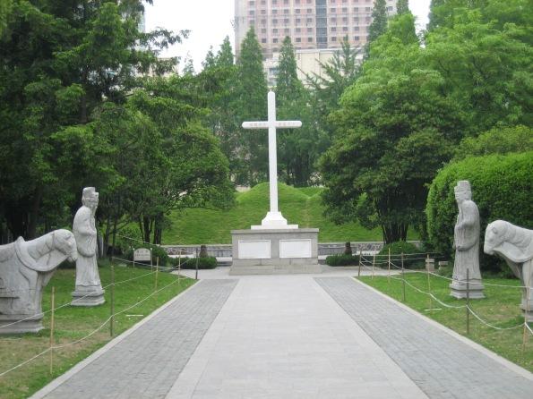 Tomb_of_Xu_Guangqi