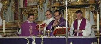 obispo-parroco-moraleja