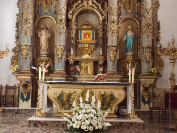 retablo-san-millan