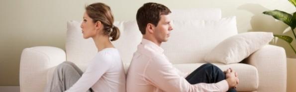 Muchas parejas que dan el sí quiero en la Iglesia en realidad no saben a qué dicen sí...