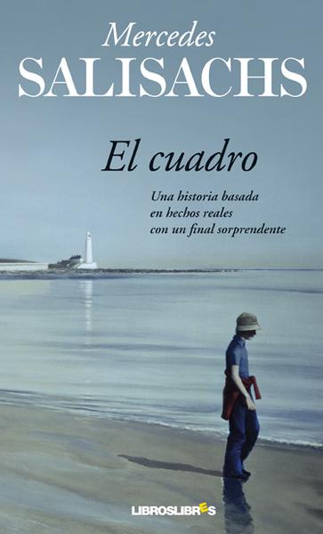el_cuadro_mercedes_salisachs