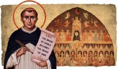 Santo Tomás de Aquino, el más grande de los maestros de todos los tiempos