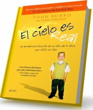 cielo_real_libro