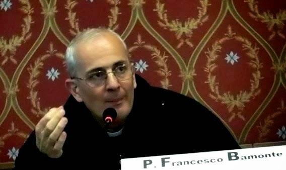 francesco_bamonte2