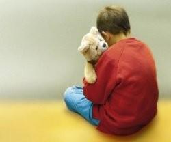 La mayoría de los abusos los comete alguien de la familia o el entorno del menor