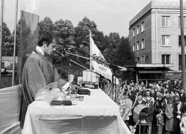 popieluszko_1980_solidarnosc