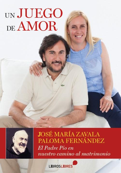 un_juego_de_amor_baja