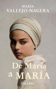 de_maria_a_maria