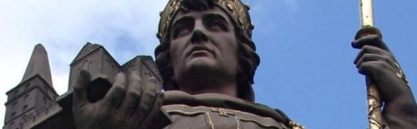 316_gran_escultura_dedicada_a_san_oscar_en_la_ciudad_alemana_de_hamburgo_que_el_fundo