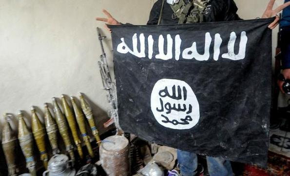 estado-islamico-cordon-press-1