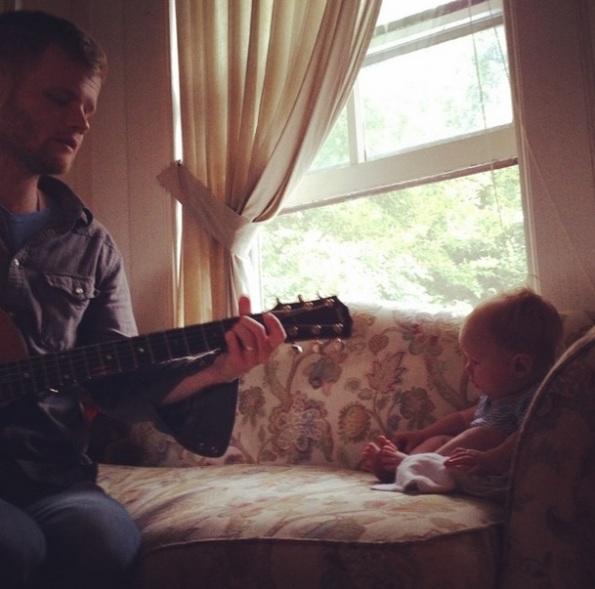 tyler_guitarra