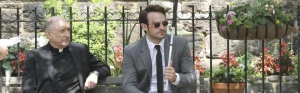 21934_el_abogado_ciego__y_superheroe_de_incognito__matt_murdock__daredevil__siempre_con_un_confesor_a_mano