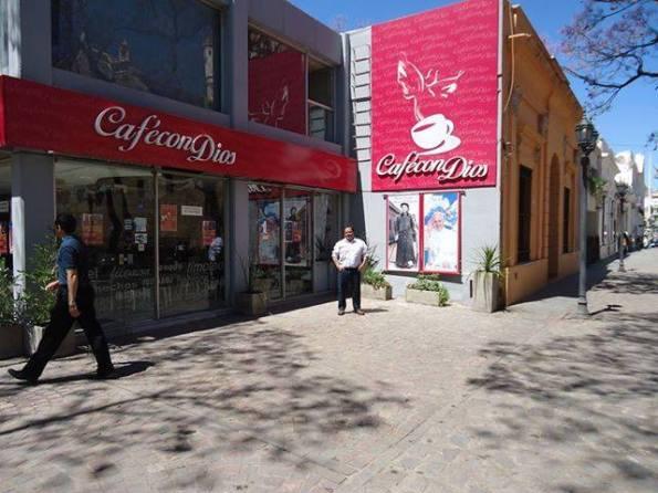 cafe_com_dios