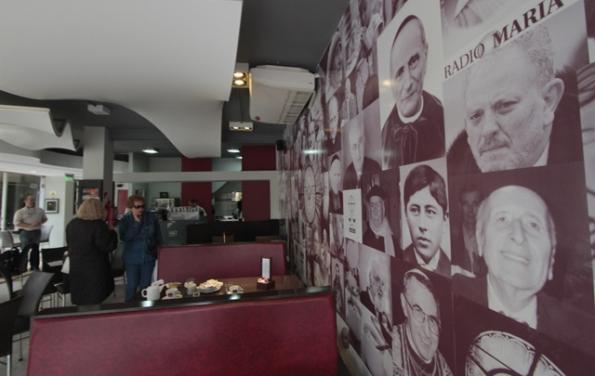 cafe_con_dios_kiko