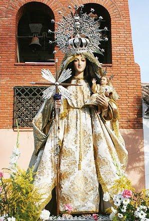 santa_maria_de_la_cruz