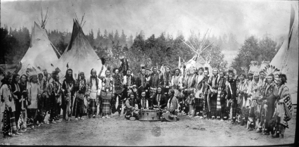indios_salish_flathead_1903
