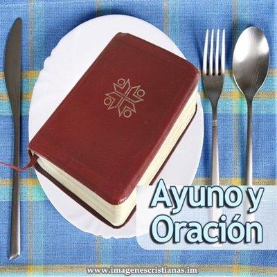 ayuno_y_oracion