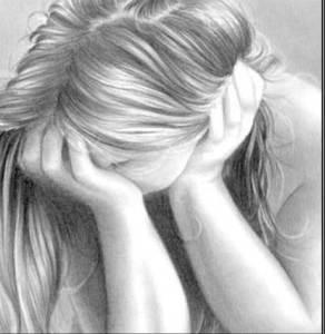 joven-triste-o-con-probls