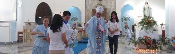 513_el_obispo_ramon_de_lipa__en_una_fiesta_mariana_con_la_imagen_de_la_mediadora_de_toda_gracia