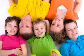familia-colores