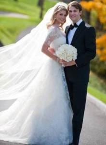ivanka-en-boda