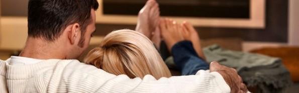 Un hombre y una mujer pueden querer lo mismo, pero quererlo de formas diferentes: en entender esa clave puede residir la longevidad de un matrimonio.