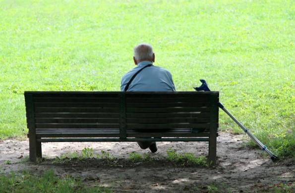 mayores-en-soledad-1068x701