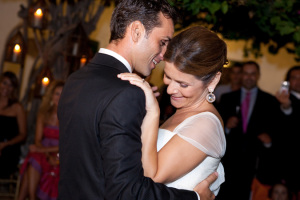 pareja-baila3