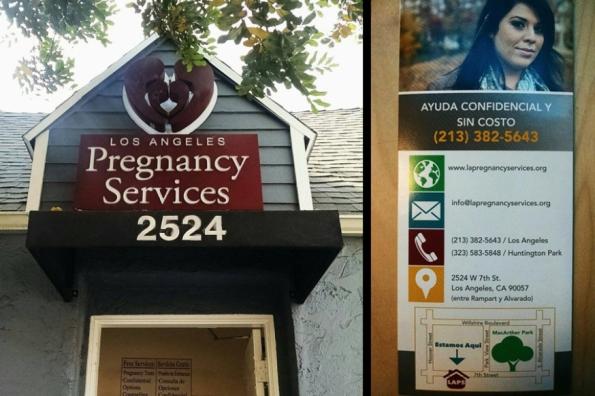 web-los-angeles-pregnancy-laps-facebook-los-angeles-pregnancy-services
