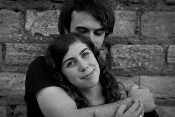 web-love-copule-happy-smile-sylvain-courant-cc