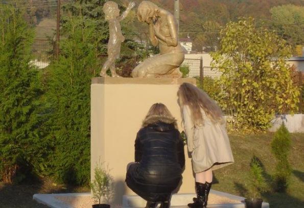 escultura-visitada